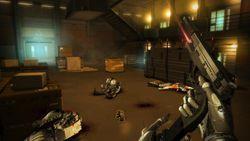 Deus Ex Human Revolution - Image 45