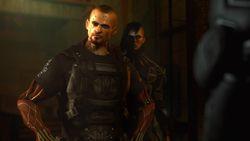 Deus Ex Human Revolution - Image 47