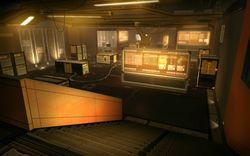 Deus Ex Human Revolution - Image 49