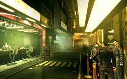 Deus Ex Human Revolution - Image 50