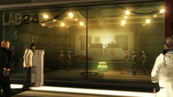 Deus Ex Human Revolution - Image 52