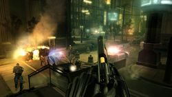 Deus Ex Human Revolution - Image 55