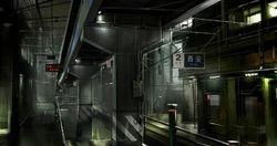 Deus Ex Human Revolution - Image 8