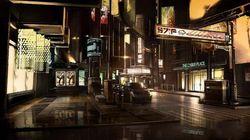 Deus Ex Human Revolution - Image 9