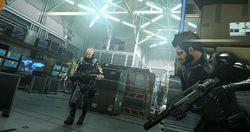 Deus Ex Mankind Divided - 10