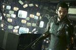 Deus Ex Mankind Divided : les nouveautés présentées en vidéo