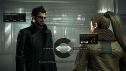 Deus Ex Mankind Divided - 3