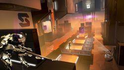 Deus Ex Mankind Divided - 5