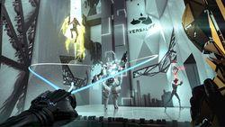 Deus Ex Mankind Divided - 7