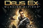 Deus Ex Mankind Divided - vignette