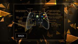 Deus Ex The Fall PC - 4