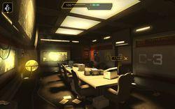 Deus Ex The Fall PC - 5