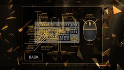 Deus Ex The Fall PC - 6