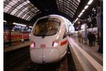 Deutsche Bahn AG (Small)