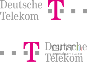 Deutsche telekom png
