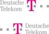 Microsoft offre l' IP TV en Allemagne