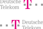 deutsche-telekom.png