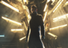 Deus Ex Mankind Divided révélé en images : premières infos dévoilées