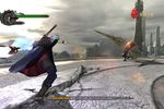 Devil May Cry 4 (11)