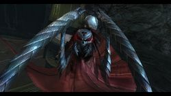Devil may cry 4 2