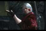 Devil May Cry 4 (4)