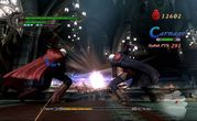 Devil May Cry 4 9