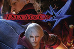 Devil-May-Cry-4-pochette