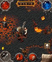 DevilsAndDemons_04