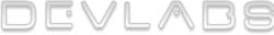 DevLabs_Logo