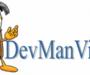 DevManView : un must du genre, pour gérer ses périphériques