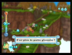 Dewy\'s Adventure (15)