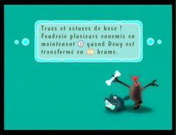 Dewy\'s Adventure (16)