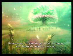 Dewy\'s Adventure (1)