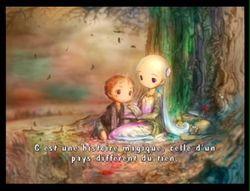 Dewy\'s Adventure (3)