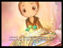 Dewy\'s Adventure (4)