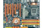 DFI LanParty UT NF680i LT SLI-T2R (Small)