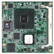 DFI ML905