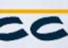 Hôtellerie en ligne : la DGCCRF a aussi mené l'enquête
