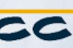 dgccrf-logo.png