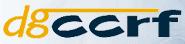 Dgccrf logo png