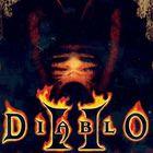 Diablo 2 : patch 1.12a