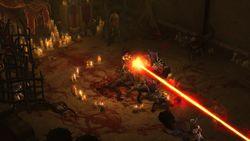 Diablo 3 (14)