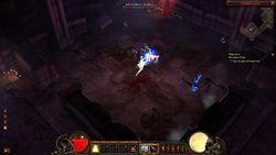 Diablo 3 (25)
