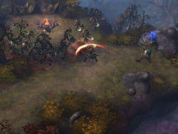 Diablo 3 (2)