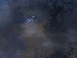 Diablo 3 (3)
