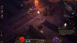 Diablo 3 (58)