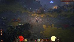 Diablo 3 (7)