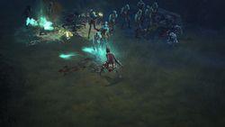 Diablo 3 (9)