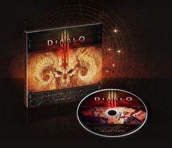Diablo 3 Collector (2)