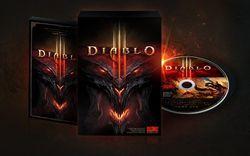 Diablo 3 Collector (5)